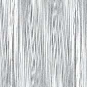 Metallic Silver Gossamer - 4 inchs wide x 100 yards long