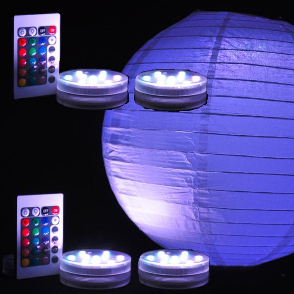 led puck lights with remote battery puck lights. Black Bedroom Furniture Sets. Home Design Ideas
