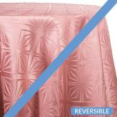 Pink - Bentley Designer Tablecloths by Eastern Mills - Many Size Options