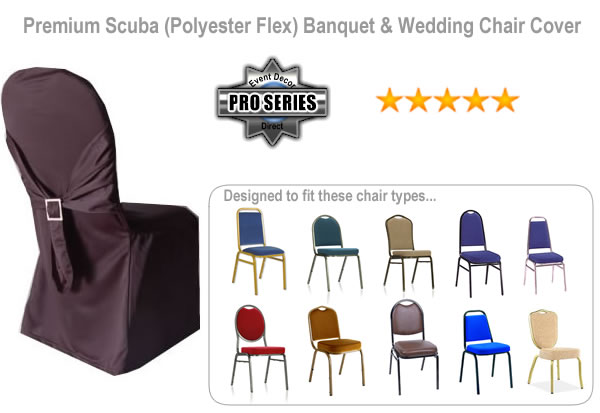 Cheap Chair CoversCheap Cover Ideas Best Of