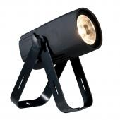 ADJ Saber LED Spot Light WW