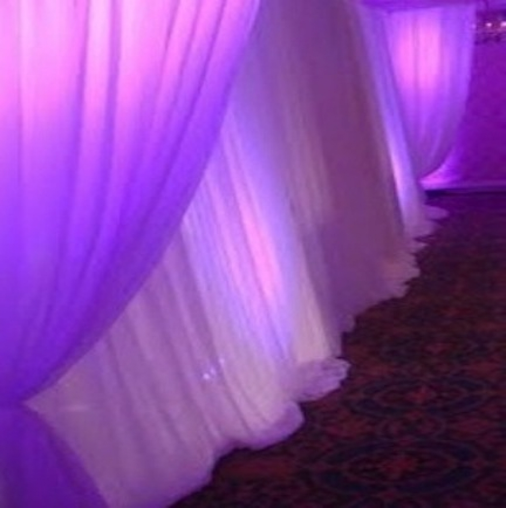 Standard backdrops event decor direct for Decor direct