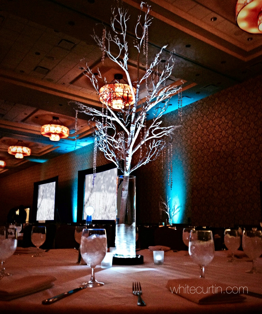 Event decor direct for Decor direct