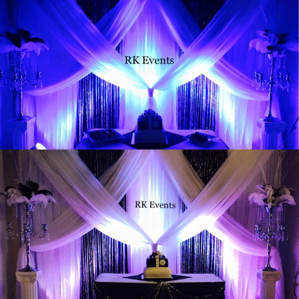 backdrops event decor direct
