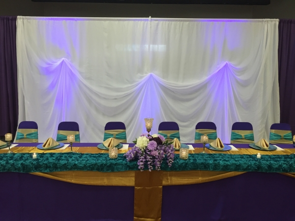 Event Direct Decor 28 Images Customer Testimonials And