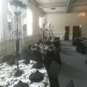 Customer Testimonials And Photos Event Decor Direct