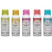 TintIT Spray Paint