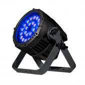 ADJ WiFLY UV LED