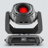 Chauvet DJ Intimidator Spot 375Z IRC 150 W LED